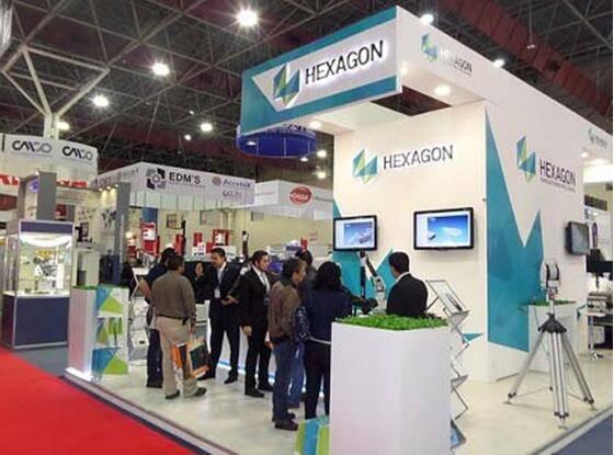 墨西哥蒙特雷国际工业自动化及生产控制展览会