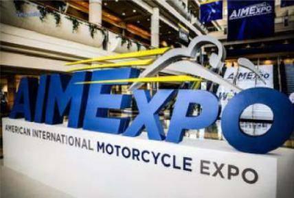 美国国际摩托车betvlctor伟德国际