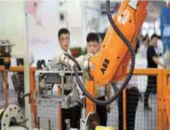 美国亚特兰大国际铸造及压铸技术展览会