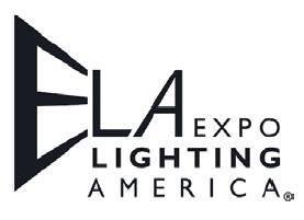 墨西哥国际照明灯饰展览会logo