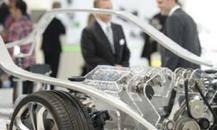 沙特汽车零配件及售后展Automechanika Riyadh