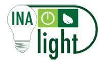 印尼雅加达澳门葡京娱乐平台照明展览会logo