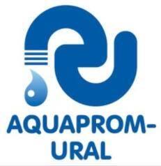 俄罗斯叶卡捷琳堡国际暖通、供水及管道系统展览会logo