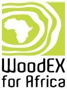 南非约翰内斯堡国际家具配件木工龙8国际logo