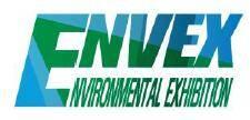 韩国首尔国际环境技术与绿色能源展览会logo