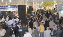 土耳其桑拿及泳池设备展Exhibition for Pool, SPA, Sauna Equipment and Accessories