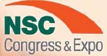 美国休斯顿国际安全及劳保用品展览会logo