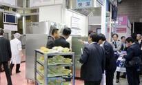 日本医疗康复设备展HOSPEX JAPAN