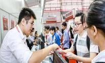 越南精密工程机械及金属加工展MTA HANOI