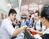 越南精密工程機械及金屬加工展MTA HANOI
