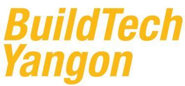 缅甸仰光国际建筑及建筑技术betvlctor伟德国际logo