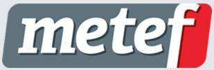 意大利维罗纳国际铸造暨铝制品展览会logo