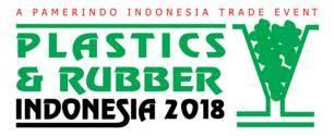 印尼雅加达国际模具展览会logo