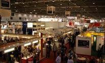 英國葡萄酒展London Wine Fair