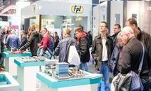 德國制造技術及自動化展METAV