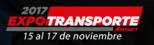 墨西哥瓜达拉哈拉国际重型车辆及配件展览会logo