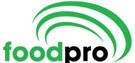 澳大利亞墨爾本國際食品生產及加工技術展覽會logo