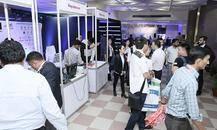 巴基斯坦信息技术及电信展ITCN ASIA