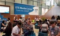 美國教育用品展ISTE