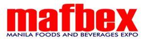 菲律宾马尼拉国际食品及饮料展览会logo
