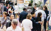 英國食品展Speciality & Fine Food Fair