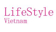 越南胡志明市國際禮品、木制品及工藝品展覽會logo