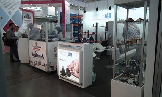 波兰波兹南国际包装和标签展览会