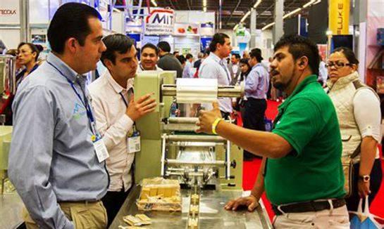 秘鲁利马国际包装betvlctor伟德国际