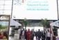 迪拜海鮮展SEAFEX