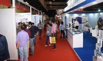 印度機床及機械展AMTEX
