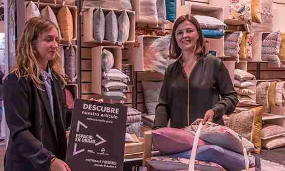 西班牙马德里国际秋季礼品及家居饰品展览会