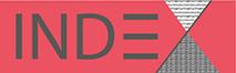 印度孟买国际家具展览会logo