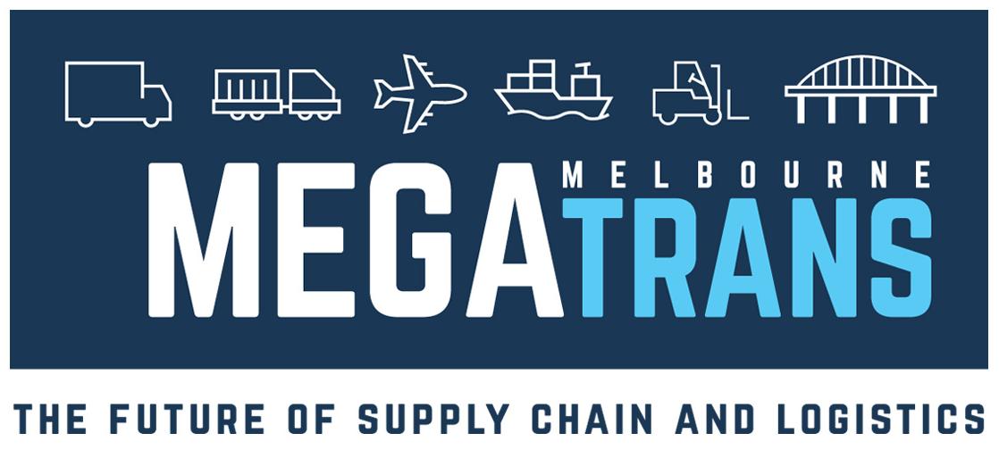 澳大利亚墨尔本国际商用车及配件betvlctor伟德国际logo