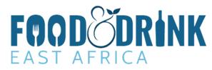肯尼亚内罗毕国际食品饮料展览会logo