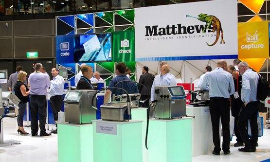澳大利亚墨尔本国际印刷包装及加工机械展览会