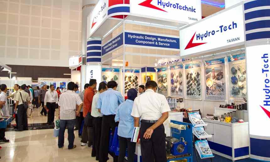 印尼泗水国际制造机械、设备、材料及金属工具注册送300元打到2000