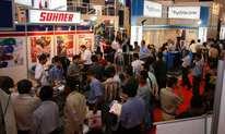 印尼制造機械設備材料及金屬工具展MANUFACTURING SURABAYA
