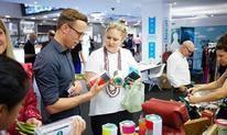 澳大利亚环保和资源综合利用展Waste Expo Australia