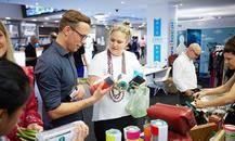 澳大利亞環保和資源綜合利用展Waste Expo Australia