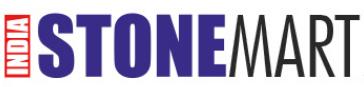 印度斋浦尔国际石材展览会logo
