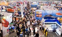美国水产展Seafood Expo North America
