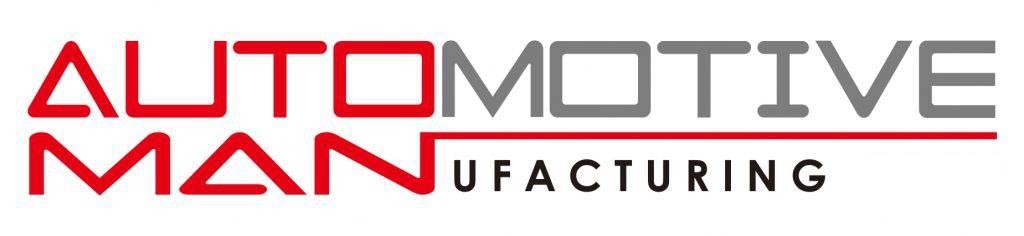 泰国曼谷国际汽车生产制造betvlctor伟德国际logo