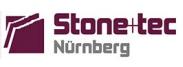 德國紐倫堡國際石材展覽會logo