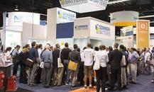 美国太阳能展Solar Power International