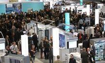 德國工業自動化及元器件展SPS IPC DRIVES