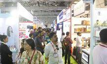 印度禮品及文具辦公用品展INDIA BIG 7