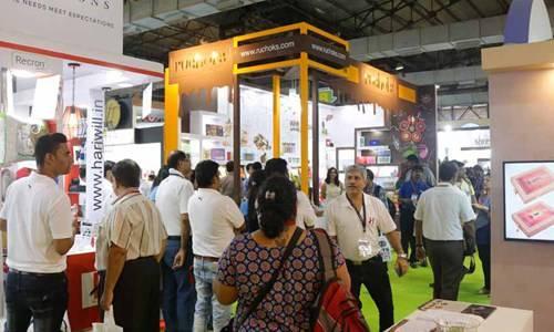 印度孟买国际礼品及文具办公用品注册送300元打到2000