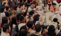 印尼广告展INDO SIGN ADVERTISING EXPO
