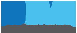 马来西亚吉隆坡国际制冷、暖通及空调展览会logo