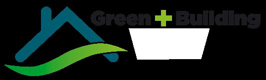 澳大利亚墨尔本国际绿色建材和照明展览会logo